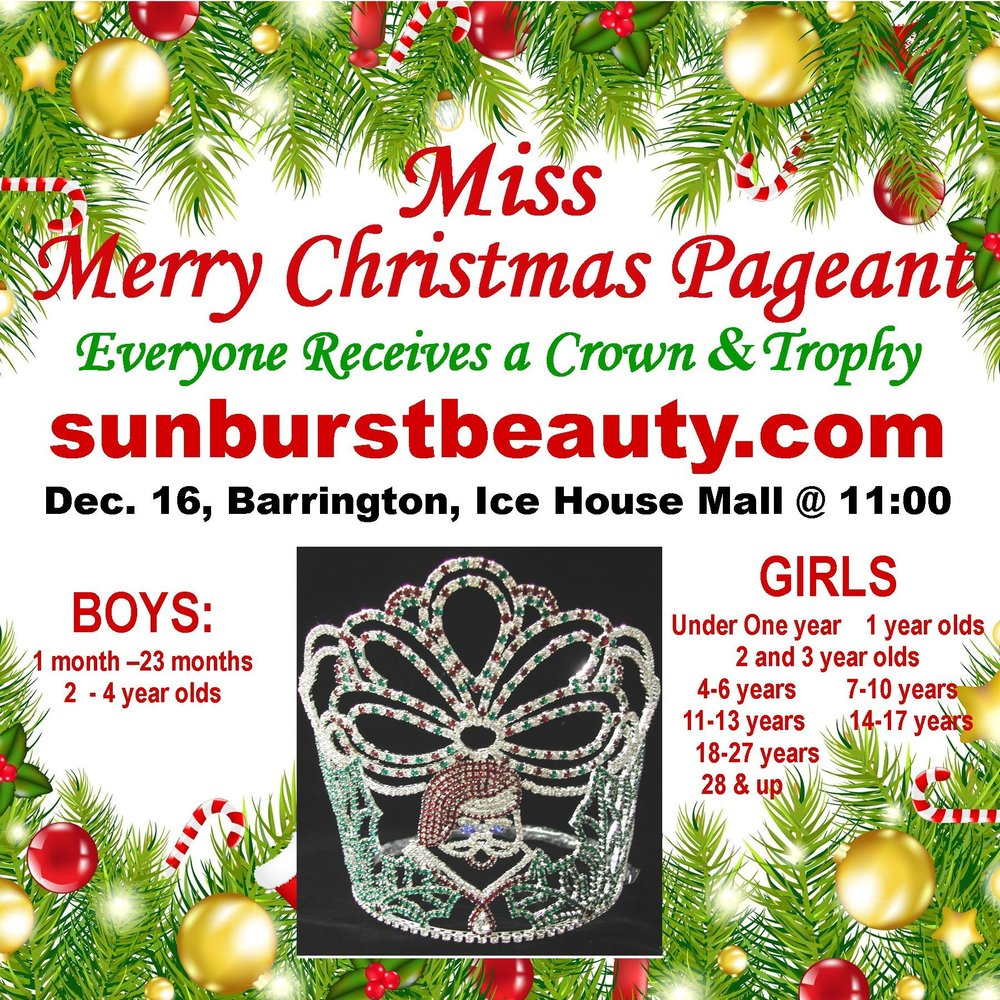 Miss Merry Pageant Christmas  2017 ICE HOUSE (4).jpg