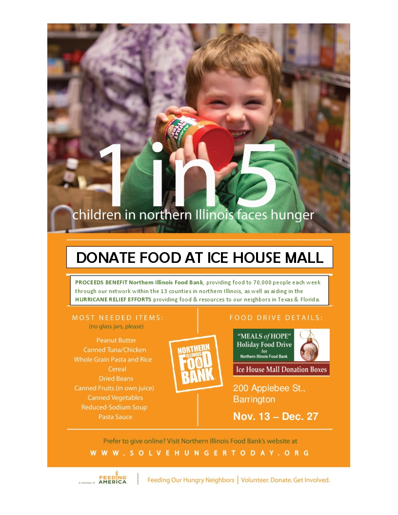 Meals of Hope Food Drive poster (2)NIFB.jpg