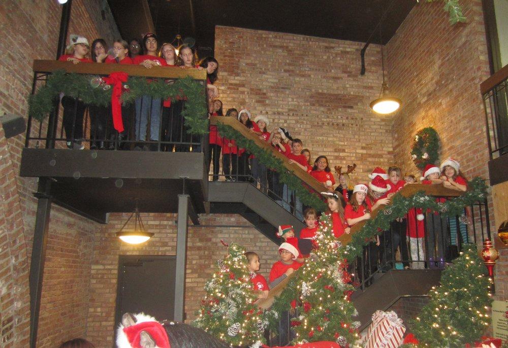 holiday choir performance 2015.jpg
