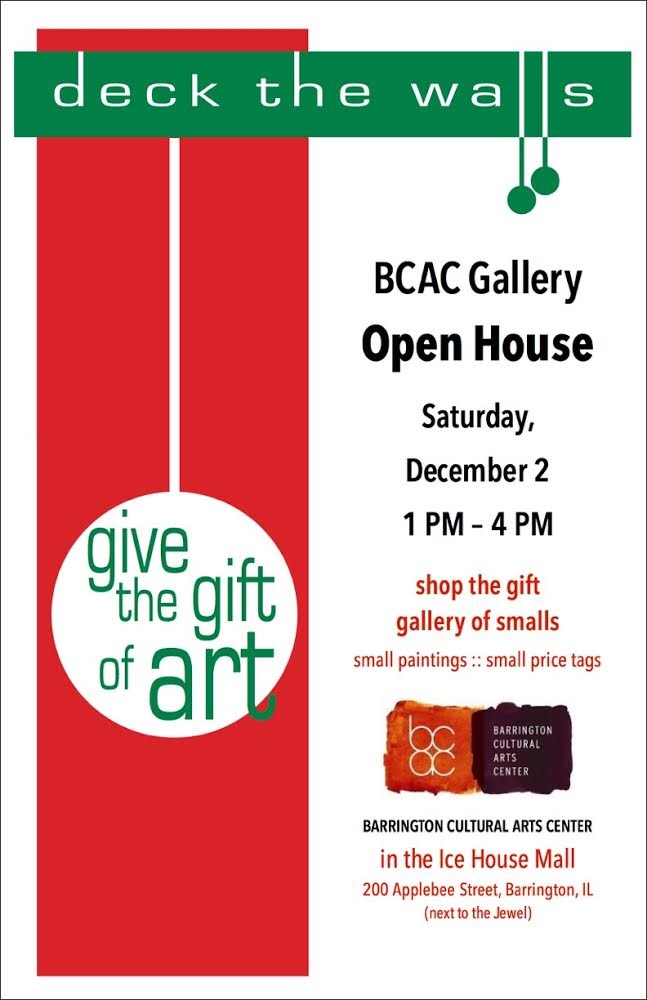 BCAC Deck the Walls holiday event. 2017 IMG_1850 (2).jpg