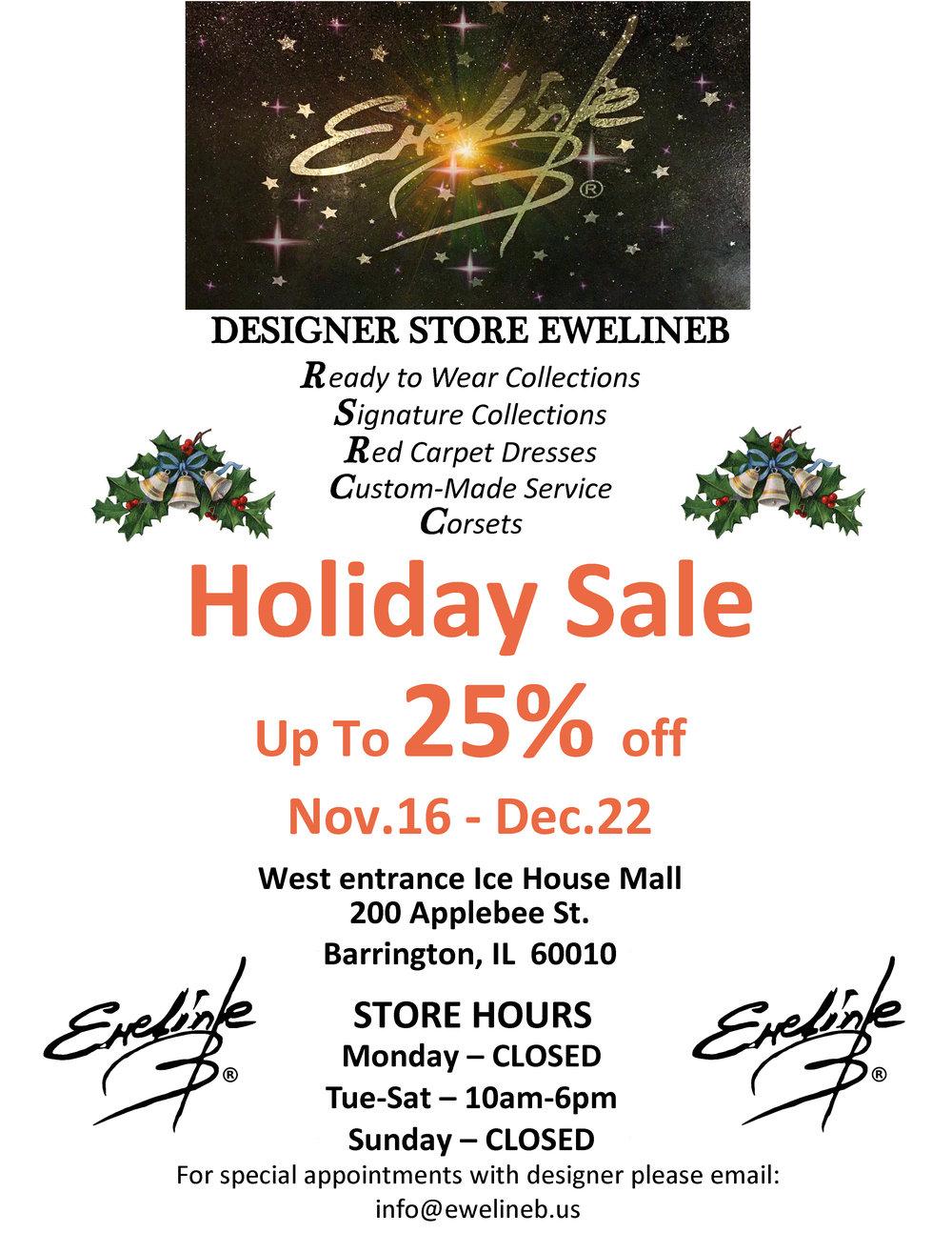 EwelineB Holiday Nov.16-Dec.22Salever2.jpg