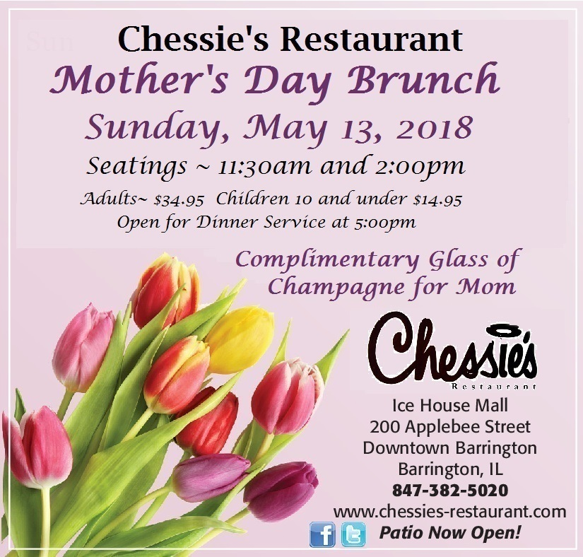 chessies mother day 2018 2 with dinner 5 2018 3.jpg