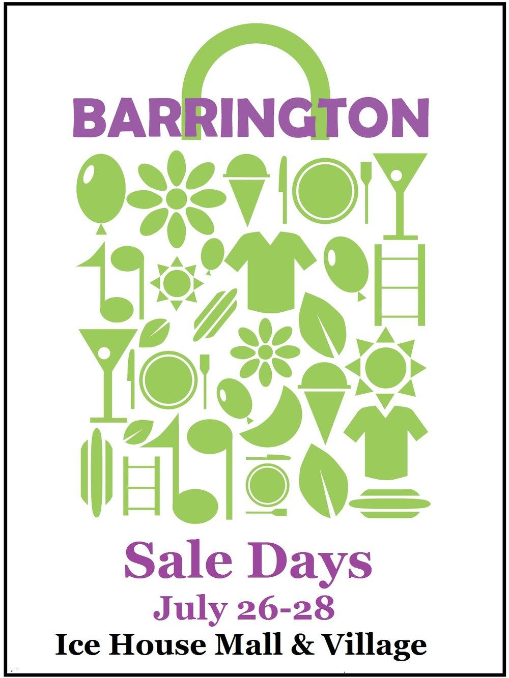 Barrington Sale Days Logo  2018 (3).jpg