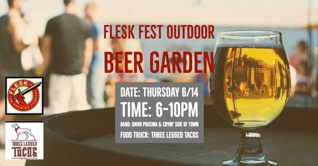 flesk fest outdoor beer garden .jpg