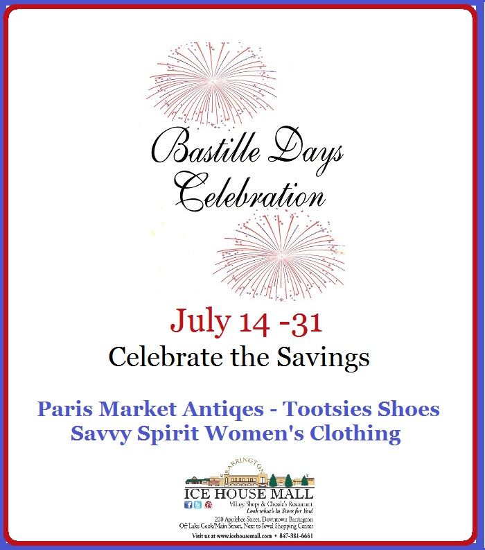 Bastille Day flyer 2018.jpg