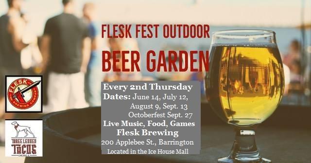 flesk fest outdoor beer garden all dates.jpg
