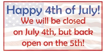 4th July notice open and closed.jpg