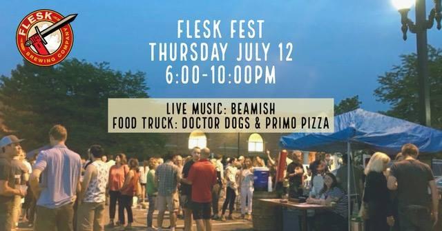 Flesk Fest July 12 .jpg