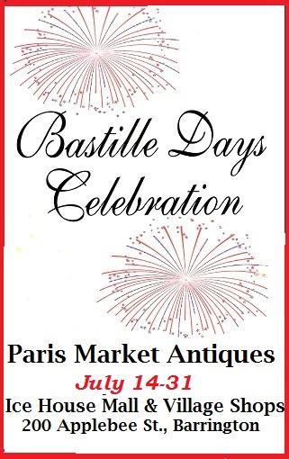 paris market  Bastille Day image date 3.jpg