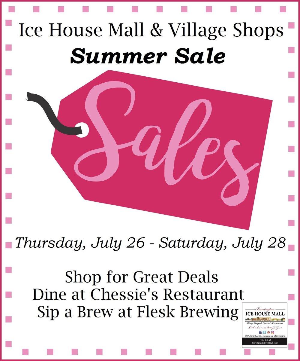 Summer  Sale -  2018 pink.jpg