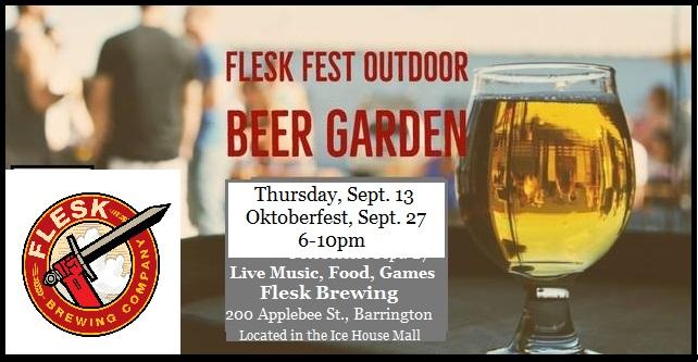 flesk fest outdoor beer garden all dates 2.jpg