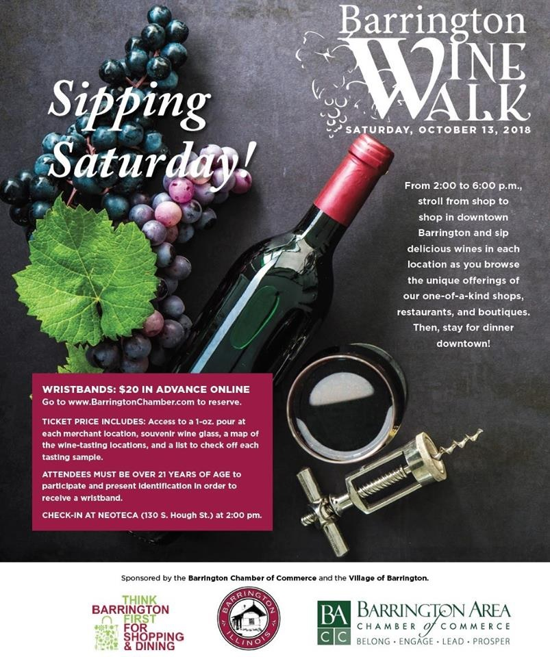 wine walk fall 2018 .jpg
