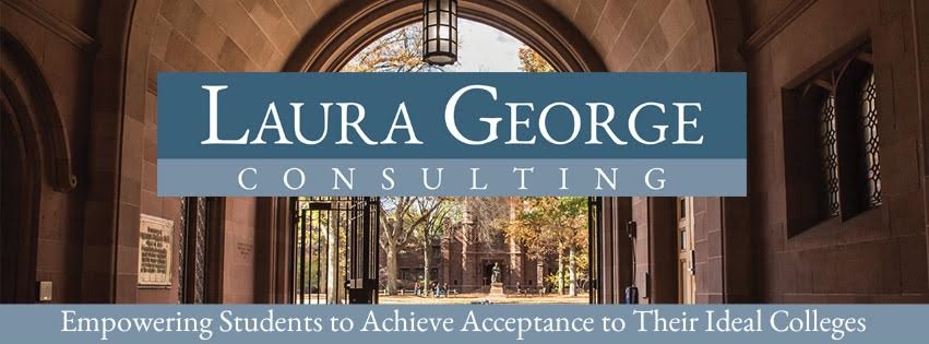 Laura George Consulting logo for FB page.jpg