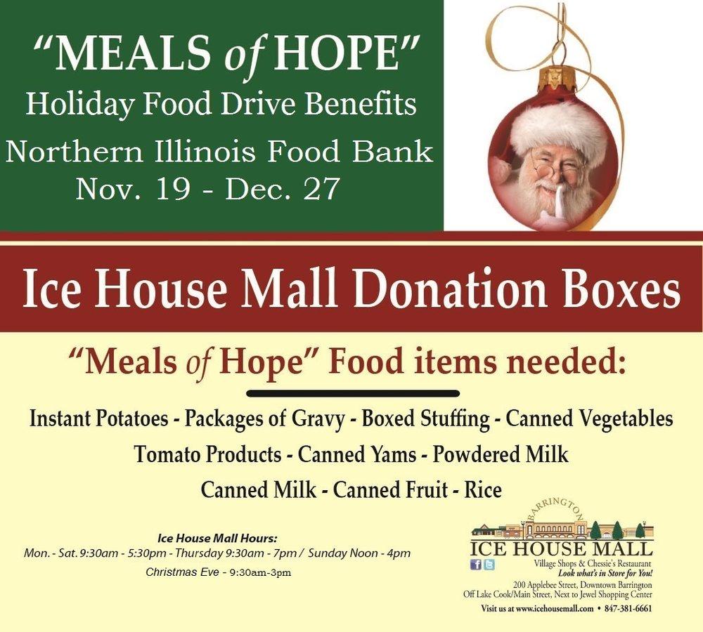 Meals of Hope N. Ill food bank 2018.jpg