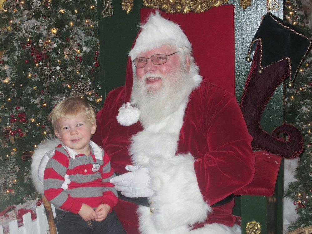 Santa holiday Photos 2015 Santa Arrival 203.JPG