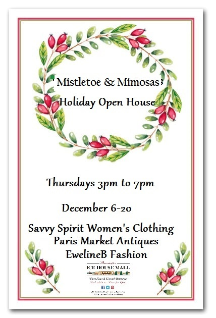 Misletoe Mimosa holiday event 2018.jpg