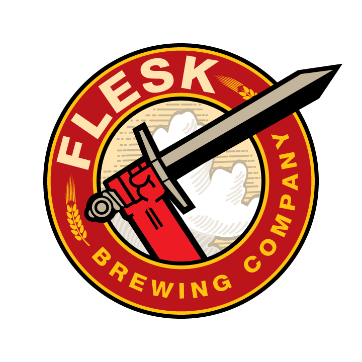 Flesk-logo PNG.png
