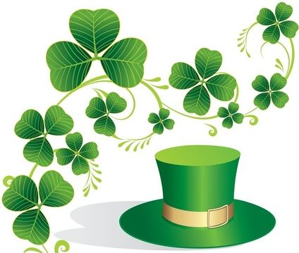 st. patricks shamrock-hat-illustration.jpg