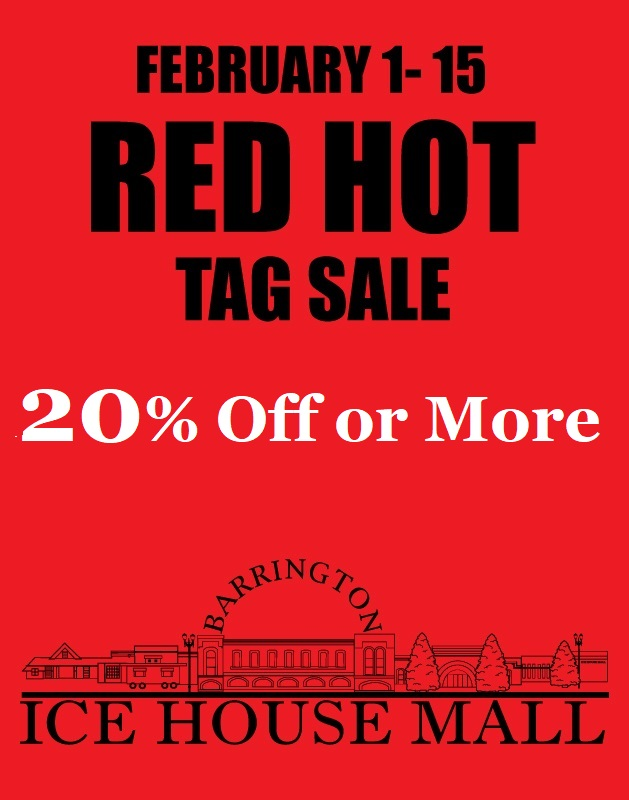 Red Tag sale2019.jpg