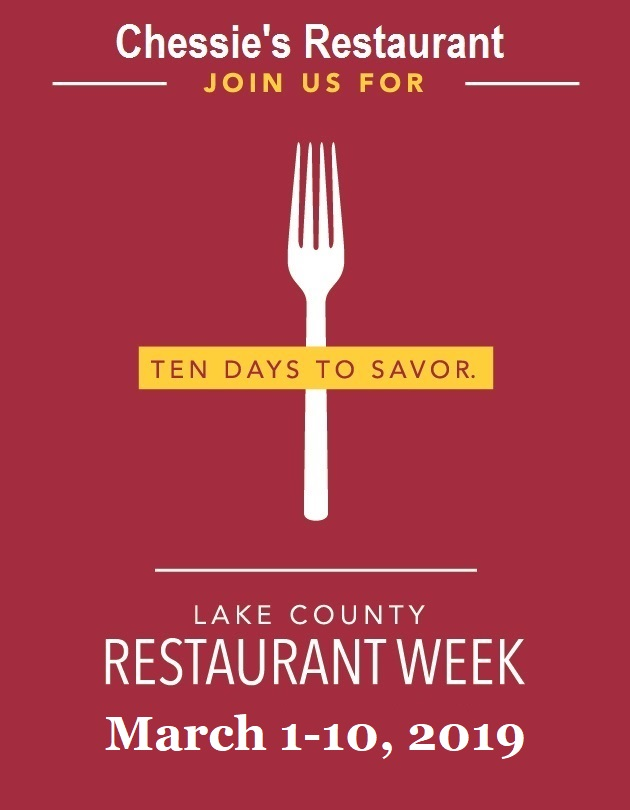 Chessie's Restaurant Week 2019.jpg