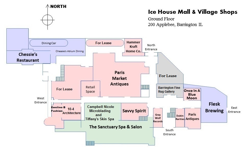 Mall Map Stores  February 2019.jpg