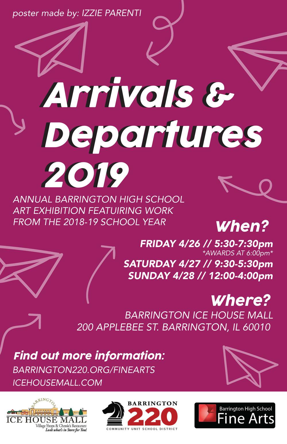 arrivals&departures2019-2 (1).jpg