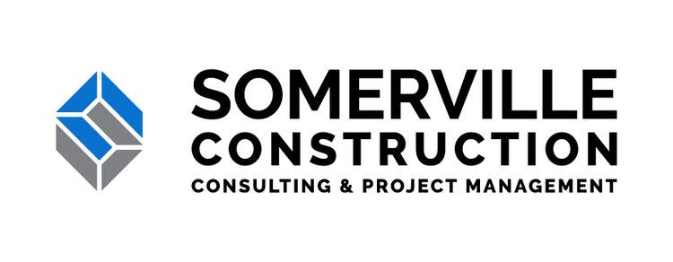 Somerville Construction