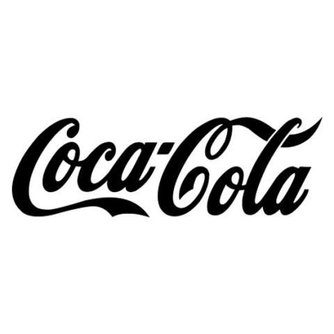 97f2085f16f52a71474a892279f54ed7_-cola-clipart-black-and-coke-logo-black-white-clipart_480-480.jpeg