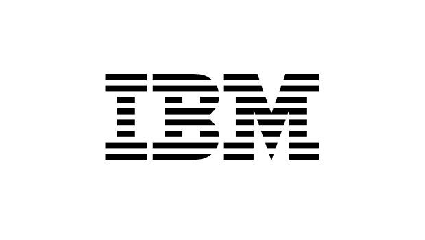 us__en_us__ibm100__making_ibm__rand_8bar_logo5__620x350.jpg