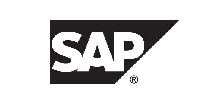SAP_740.jpg
