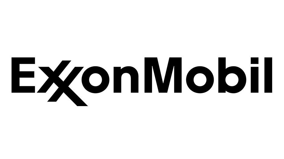 exmo-black-logo.jpg