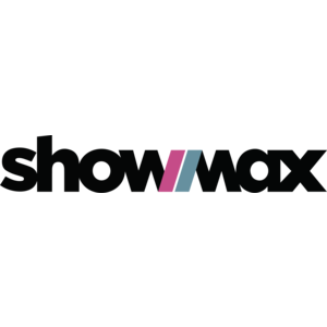 showmax.png