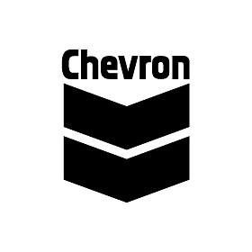 chevron-1-logo-primary.jpg