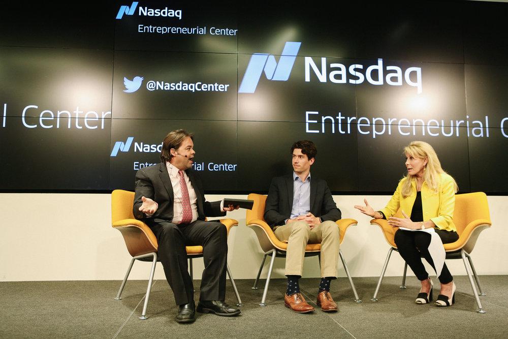 NASDAQevent-5.jpg