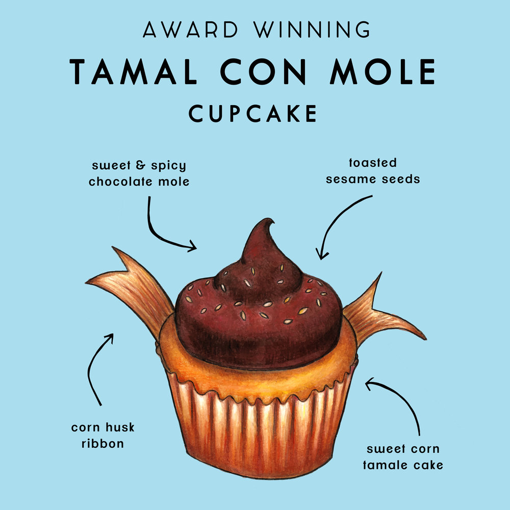 Tamal con Mole-Instagram.jpg