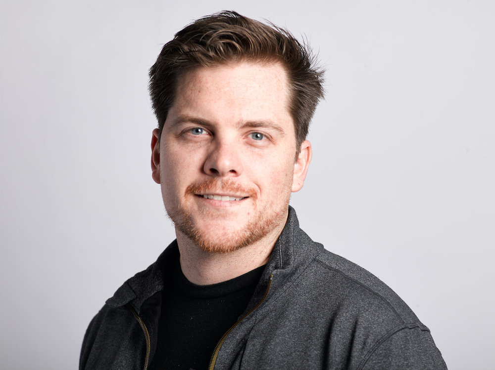 Ben Frates - I am a team player, motivator, and a highly effective communicator. I make meaningful and expedient progress, I lead the charge in user research and SME/user interviews, and I think big constantly. I always push myself to achieve more, I'm upbeat, I keep my team smiling, and I never shy away from difficult tasks-big or small.