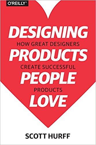 designing things people love.jpg