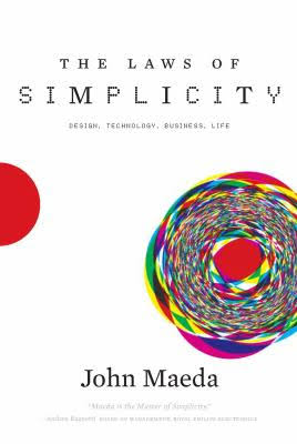 the laws of simplicity.jpeg