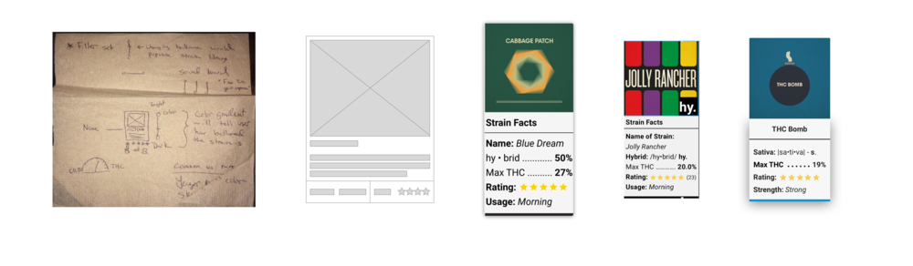 Responsive Card@3x.png