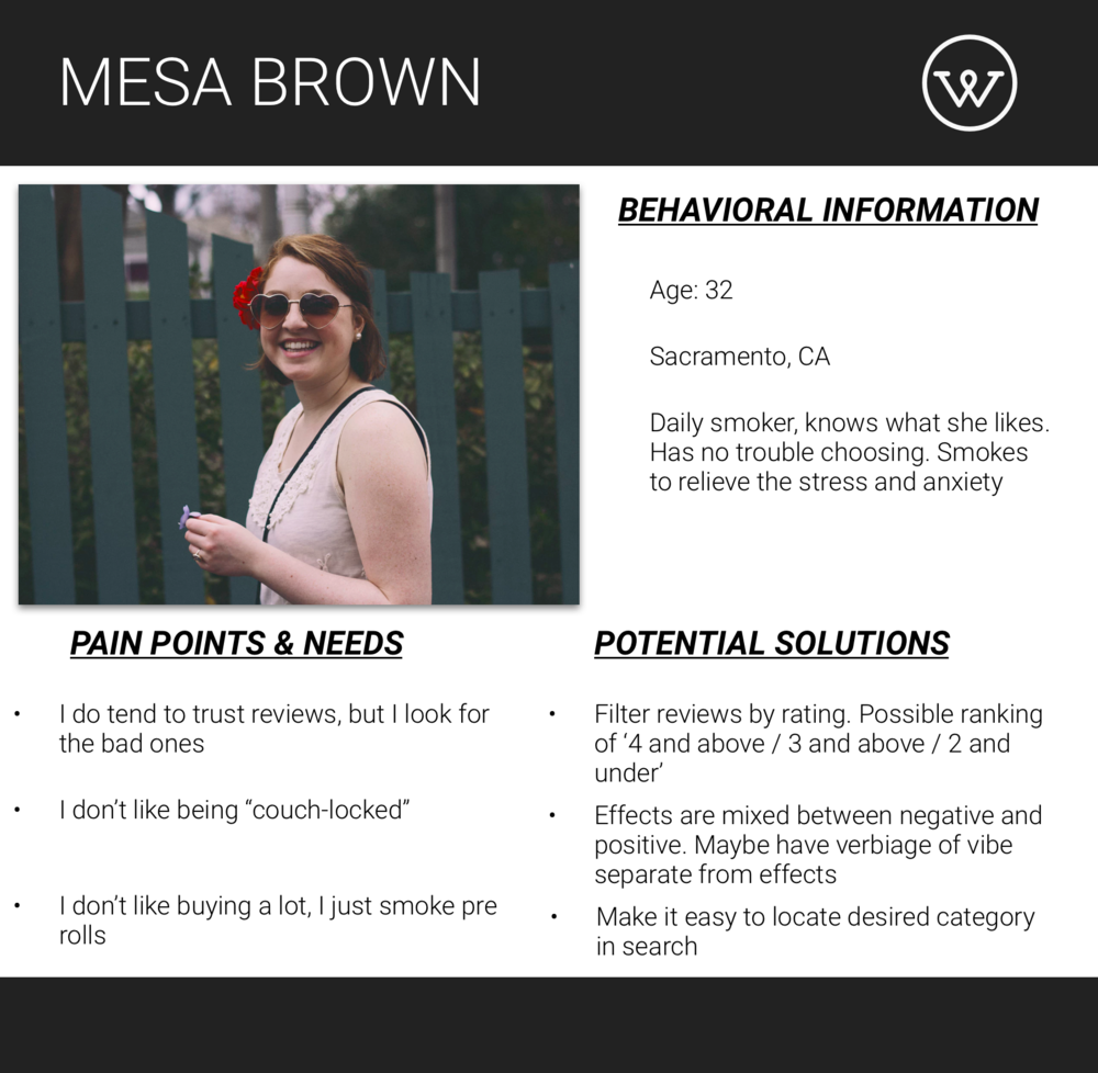 Mesa Brown@3x.png