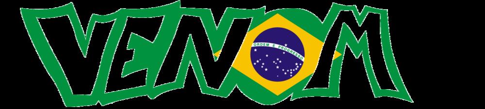 BrazilVenomSticker2.png
