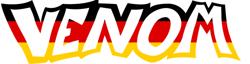GermanyVenomSticker.png