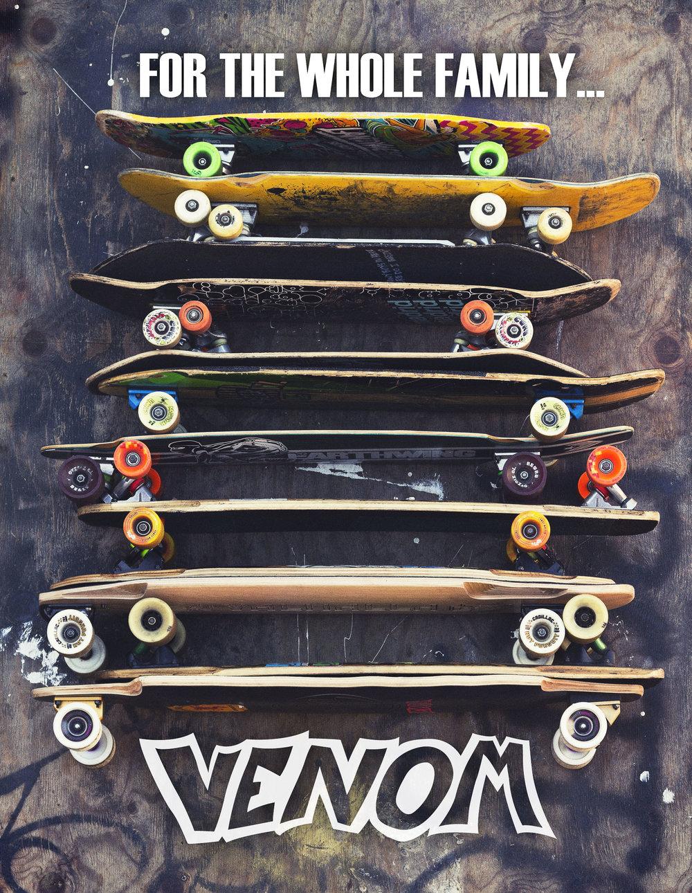 Issue 20 Skate Pile.jpg