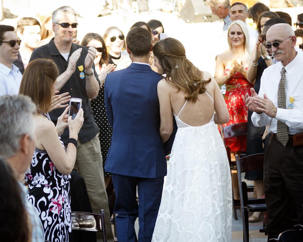 Tannie and Molly's Wedding 014.jpg