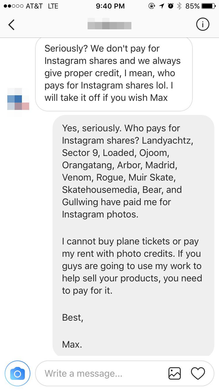 Conversation Screenshot 2.png
