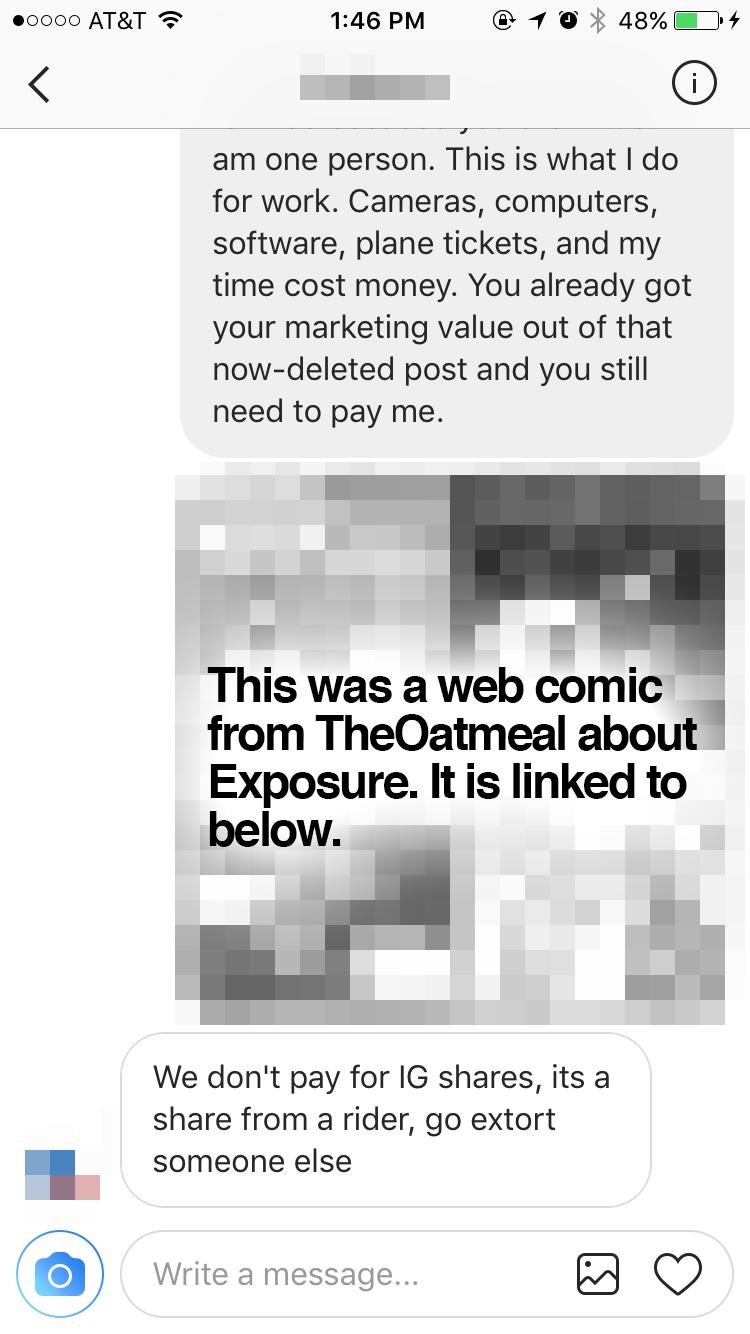 Conversation Screenshot 5 copy.png