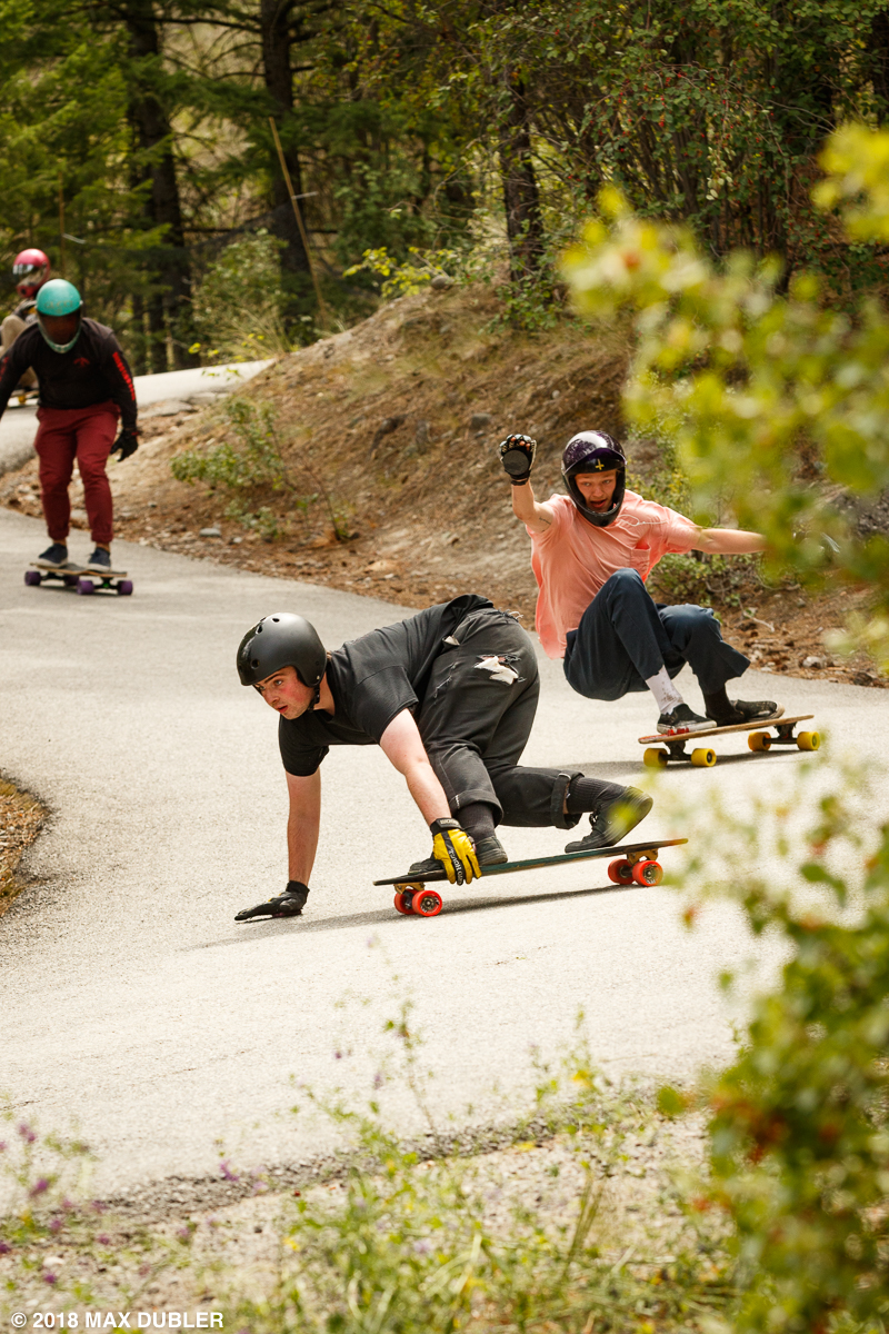 Giants Head Freeride 2018-1766.jpg