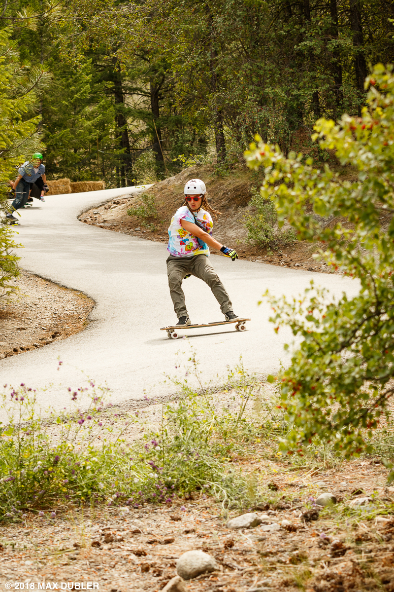 Giants Head Freeride 2018-2013.jpg