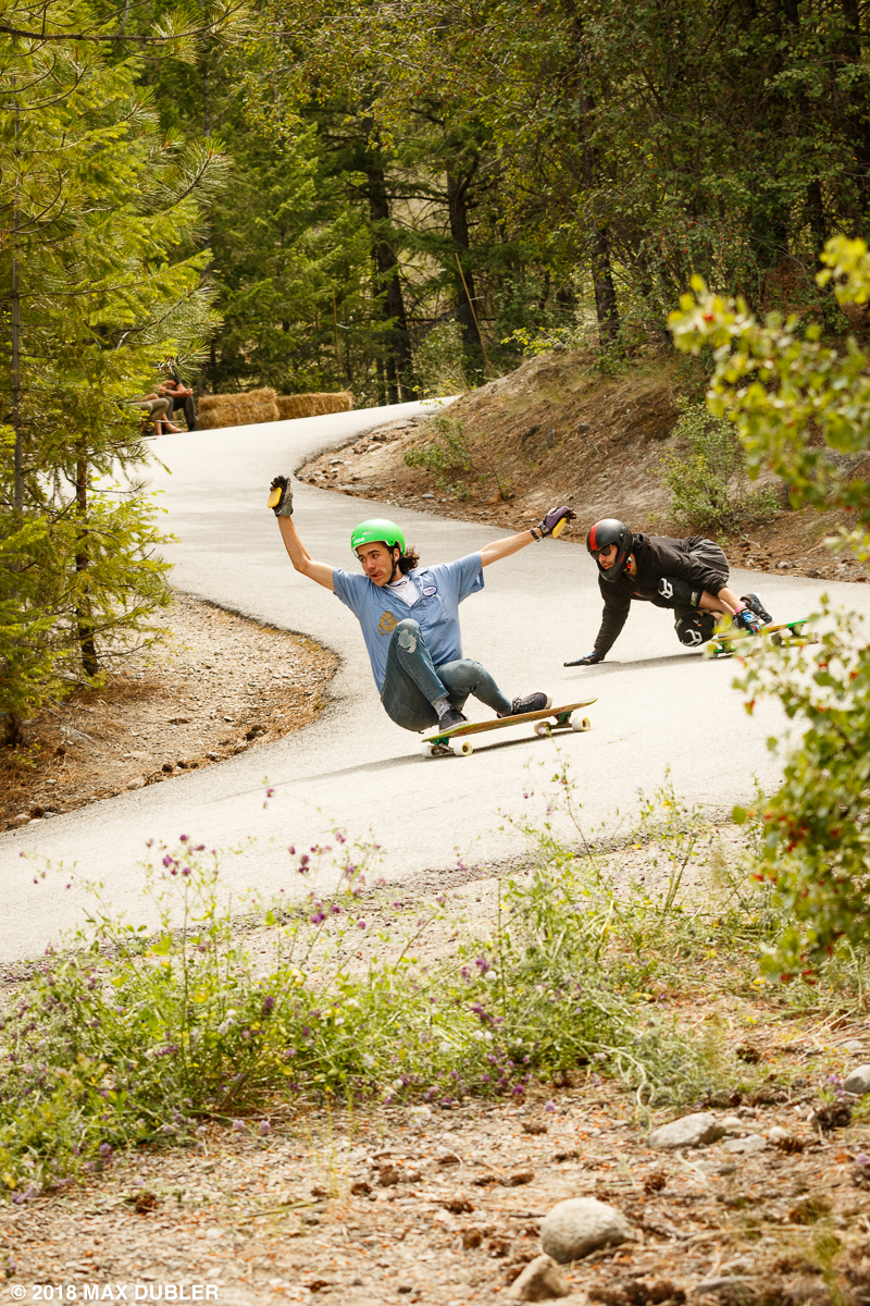 Giants Head Freeride 2018-2019.jpg