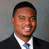Chaka Burgess - Empire Consulting Group